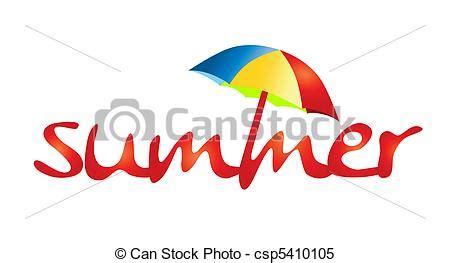 Essay on summer holidays 300 words