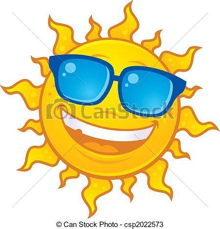 200 words essay on summer vacation english 300 - Foro